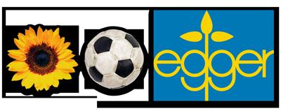 EGGER AG | Gartenbau | Sportplatzbau