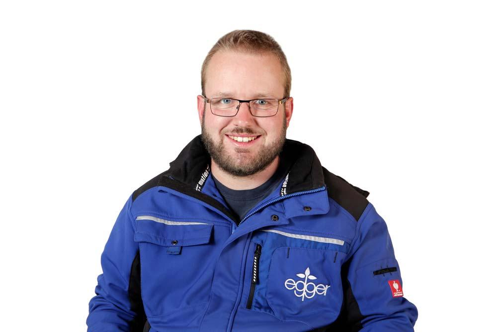 Andreas Käser