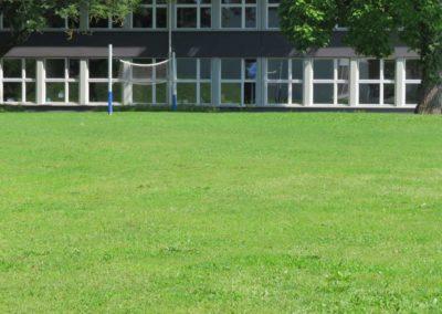 BaselSchuleNiederholz