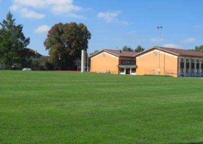 BernManuelschule