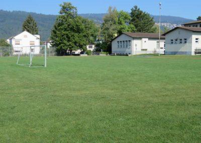 BielSchuleMuehlefeld