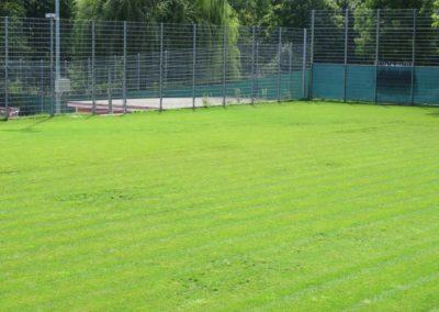BottmingenSchuleBurggarten