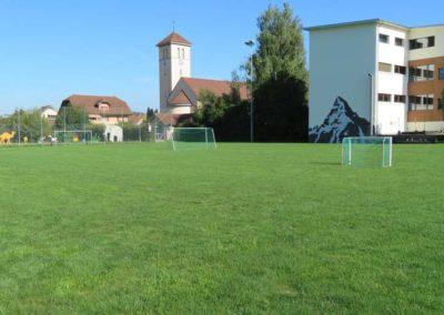 GettnauSchule