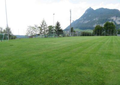 GuensbergSchule