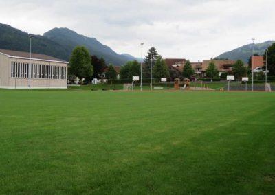 MatzendorfSchule