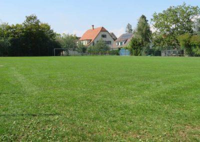 MuttenzSchuleBreite