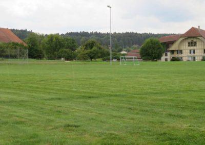 SchnottwilSchule