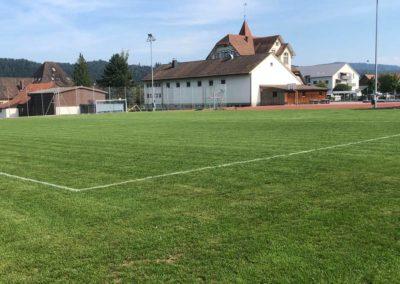 StaffelbachSchule