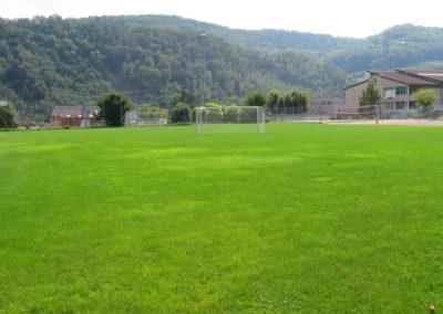 ZunzgenSchule
